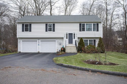 Photo of 70 Stoney Brook Lane, Attleboro, MA 02703 (MLS # 72599772)