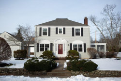 Photo of 80 Upland Rd, Attleboro, MA 02703 (MLS # 72599774)