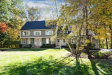 Photo of 16 Kendall Dr, Westborough, MA 01581 (MLS # 72599811)