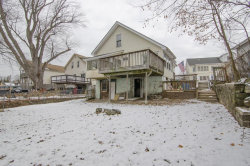 Tiny photo for 10 Osgood Ave, Lowell, MA 01850 (MLS # 72599981)