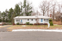 Photo of 25 Pine Rd, Beverly, MA 01915 (MLS # 72599989)