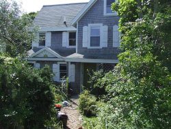 Photo of 9-B Maple Lane, Hull, MA 02045 (MLS # 72600146)