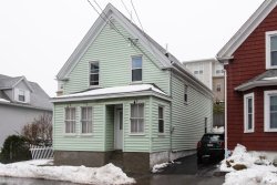 Photo of 40 Chase Street, Beverly, MA 01915 (MLS # 72600153)