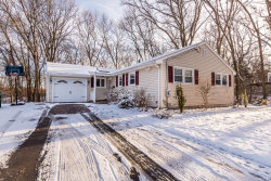 Photo of 22 Norgate Road, Attleboro, MA 02703 (MLS # 72600403)