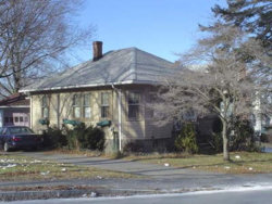 Photo of 5 High St, Quincy, MA 02169 (MLS # 72600441)