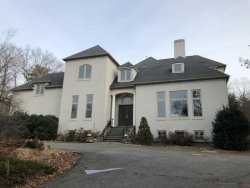 Photo of 7 Schoolmasters Ln, Dedham, MA 02026 (MLS # 72600456)