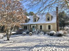 Photo of 78 Curtis Dr, Plymouth, MA 02360 (MLS # 72600461)