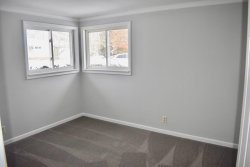 Tiny photo for 18 Coombs Street, Lakeville, MA 02347 (MLS # 72600546)
