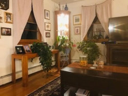 Tiny photo for 151 Summer St, Danvers, MA 01923 (MLS # 72600548)