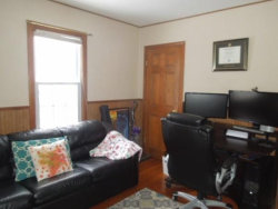 Tiny photo for 106 Llewellyn St, Lowell, MA 01850 (MLS # 72600601)