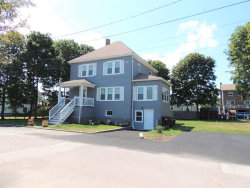 Photo of 15 Fair Street, Hull, MA 02045 (MLS # 72600641)