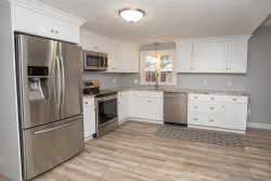Tiny photo for 52 Lewis Avenue, West Springfield, MA 01089 (MLS # 72600650)