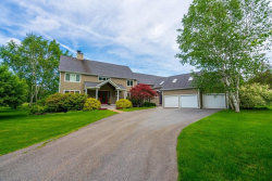 Photo of 230 Tower Rd, Lincoln, MA 01773 (MLS # 72600685)