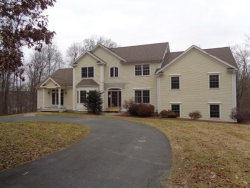 Photo of 22-A Lovers Ln, Southborough, MA 01772 (MLS # 72601374)