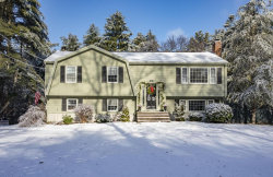 Photo of 24 King Street, Norfolk, MA 02056 (MLS # 72601648)