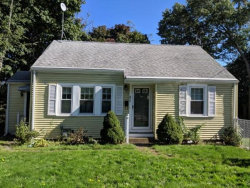 Photo of 656 Front Street, Weymouth, MA 02188 (MLS # 72602261)
