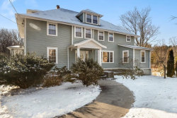 Photo of 262 Glen Rd, Weston, MA 02493 (MLS # 72602586)