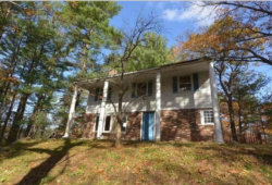 Photo of 5 Spring Road, Middleton, MA 01949 (MLS # 72602902)