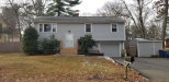 Photo of 3 Lillian St, East Bridgewater, MA 02333 (MLS # 72603174)