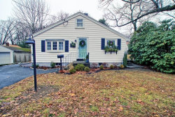 Photo of 270 Sprague St, Dedham, MA 02026 (MLS # 72603387)