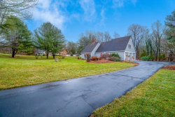 Photo of 62 Farm Hill Rd, North Attleboro, MA 02760 (MLS # 72603408)