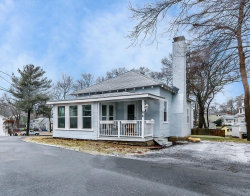 Photo of 66 Pleasant Cir, Canton, MA 02021 (MLS # 72603617)