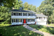 Photo of 74 Winona Dr, West Springfield, MA 01089 (MLS # 72603734)
