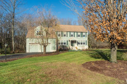Photo of 11 Amys Way, Franklin, MA 02038 (MLS # 72603811)
