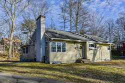 Photo of 2 Intervale Rd, Dedham, MA 02026 (MLS # 72603837)