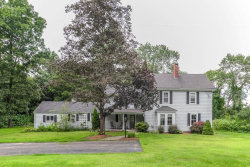 Photo of 228 Old Connecticut Path, Wayland, MA 01778 (MLS # 72603963)