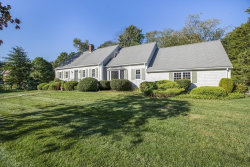 Photo of 49 Daedalus Circle, Scituate, MA 02066 (MLS # 72604012)