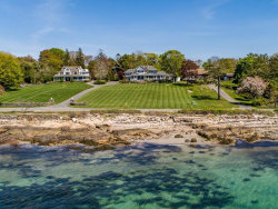 Photo of 24 Eastern Point Blvd, Gloucester, MA 01930 (MLS # 72604274)