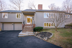 Photo of 33 Windy Hill Road, Cohasset, MA 02025 (MLS # 72604348)