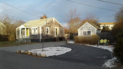 Photo of 29 Canal View Rd, Bourne, MA 02532 (MLS # 72604357)