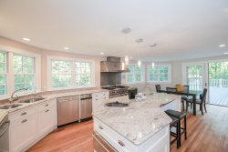 Photo of 385 Highland St, Weston, MA 02493 (MLS # 72604395)