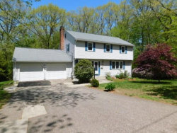 Photo of 109 Forest Dr, Holden, MA 01520 (MLS # 72604470)