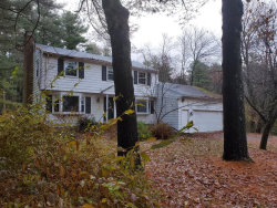Photo of 16 Colburn Dr, Sharon, MA 02067 (MLS # 72604522)