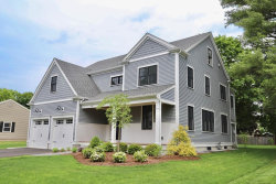 Photo of 218 Elsinore St, Concord, MA 01742 (MLS # 72604627)