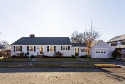Photo of 11 Ford Street, Quincy, MA 02169 (MLS # 72604722)
