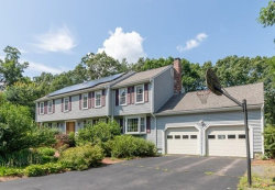 Photo of 388 Oakland Pkwy, Franklin, MA 02038 (MLS # 72604939)
