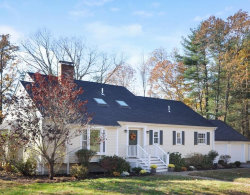 Photo of 9 Stacey Cir, Concord, MA 01742 (MLS # 72605109)