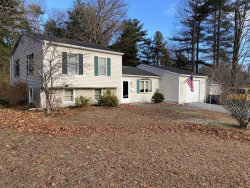 Photo of 12 Glenview Rd., Sharon, MA 02067 (MLS # 72605192)