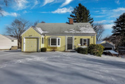 Photo of 3 Indian Hill Rd, Winchester, MA 01890 (MLS # 72605260)