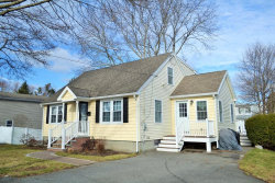 Photo of 24 Shortell Avenue, Beverly, MA 01915 (MLS # 72605442)
