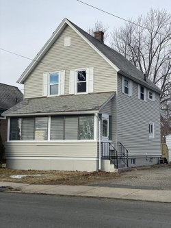 Photo of 115 Howard St, Ludlow, MA 01056 (MLS # 72605453)
