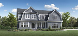 Photo of 140 Hatherly Road, Unit lot 144, Scituate, MA 02066 (MLS # 72605604)