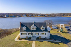 Photo of 62 Surfside Rd, Scituate, MA 02066 (MLS # 72605668)