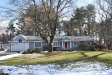 Photo of 28 Village Road, Sudbury, MA 01776 (MLS # 72605848)