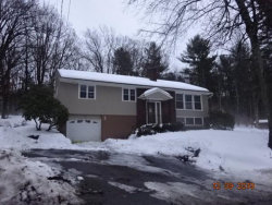 Photo of 1052 Franklin Rd, Fitchburg, MA 01420 (MLS # 72605996)