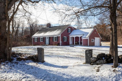 Photo of 67 Deerfoot Rd, Southborough, MA 01772 (MLS # 72606007)
